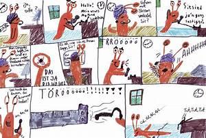 Zeichnen Am Pc Lernen : comicbilder zeichnen lernen f r kinder ~ Markanthonyermac.com Haus und Dekorationen
