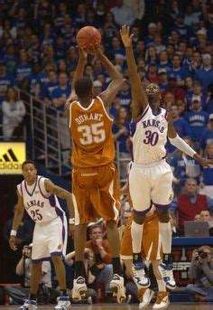 kevin durant texas longhorns great win tonight  okc