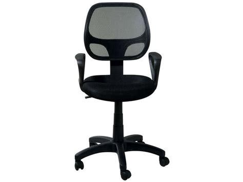 chaise de bureau conforama chaise dactylo will vente de fauteuil de bureau conforama