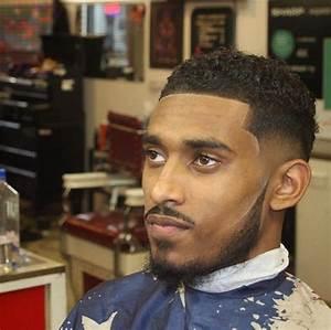 Degrade Bas Homme : top 100 coiffures homme noir top 100 coiffures homme noir pinterest coiffure homme noir ~ Melissatoandfro.com Idées de Décoration