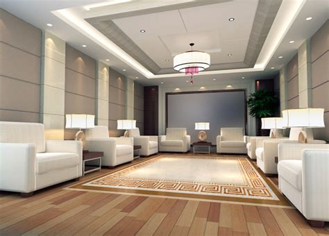tasc colors for today the best colors for an inviting waiting room or lobby area
