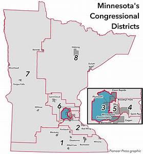 GOP's Jason Lewis wins MN 2nd Congressional District ...