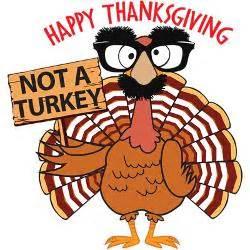 happy thanksgiving turkey 02