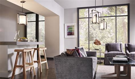 Living Room Lighting Ideas With Ceiling Lights & Fan Lights. Small Apartment Living Room Renovation Result. Light Blue Living Room With Dark Furniture. Leather Living Room Furniture Sale. Gold Living Room Pictures. How To Decorate A Living Room With Sectional Couch. Design Your Living Room Colors. Living Room Restaurant Squamish Menu. Living Room Arrangements With Corner Tv