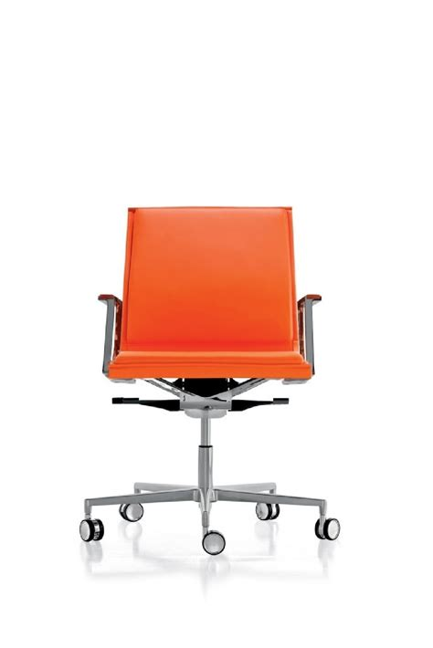 fleur de bureau fauteuil cuir pleine fleur de bureau dossier bas nulite