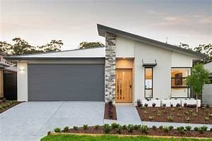 7, Contemporary, House, Facades, To, Consider, In, Your, New, Build
