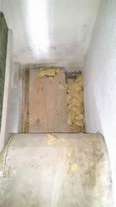 Loch Kunststofftür Reparieren : loch in dielenboden unterl ftet reparieren dielenboden unterl ftet reparieren ~ Buech-reservation.com Haus und Dekorationen