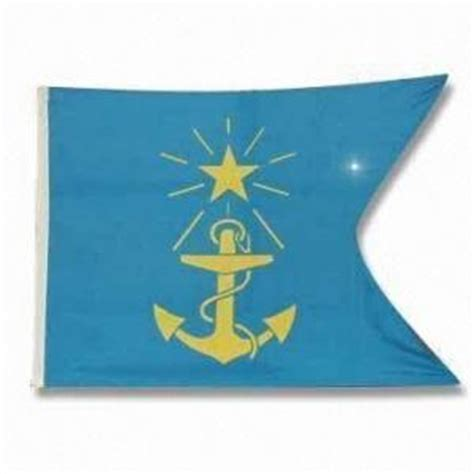 Boat Flags For Sale by Boat Flag Quality Boat Flag For Sale