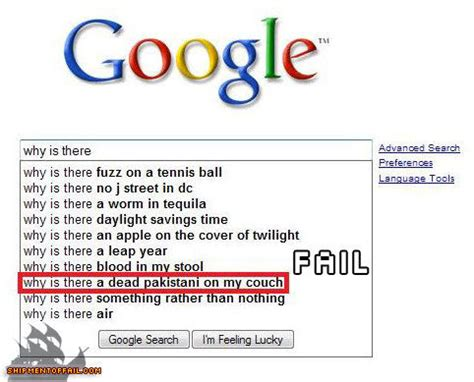 Meme Finder - google search suggestions know your meme