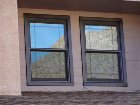 pictures  wood clad windows glass rite