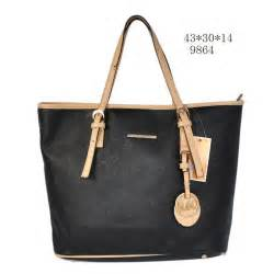 Michael Kors Designer Bags Outlet