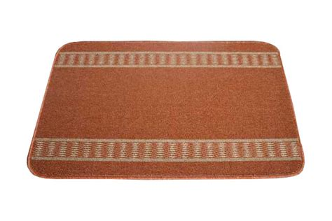 kitchen floor mats washable athena hardwearing entrance doormat modern anti slip 4791