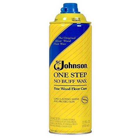 where to buy floor wax 22 oz one step no buff wood floor wax aerosol 6 pack buy online in uae products in the