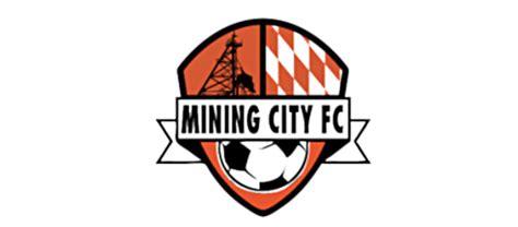 mining city fc traveling deadline dec butte sports