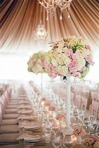 Les 100 Meilleurs Ides Dco Mariage Faire Soi Mme