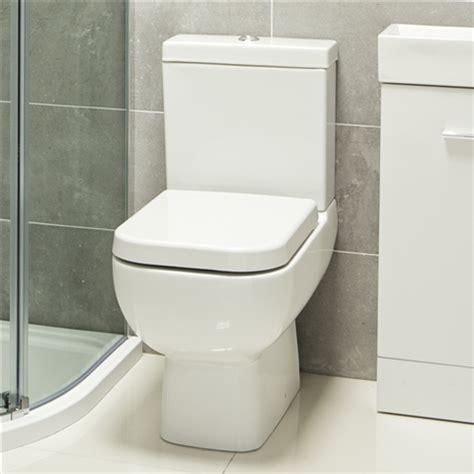maurina small toilet hugo oliver
