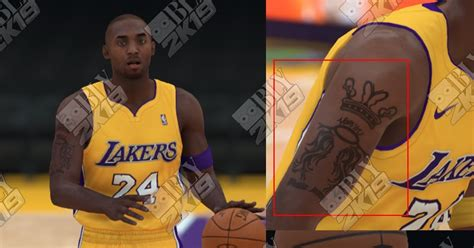 nba  kobe bryant cyberface  time lakers  bly