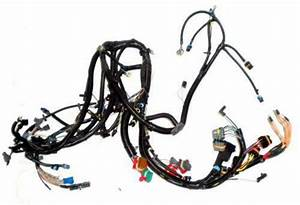 Lt1 Engine Wiring Harness