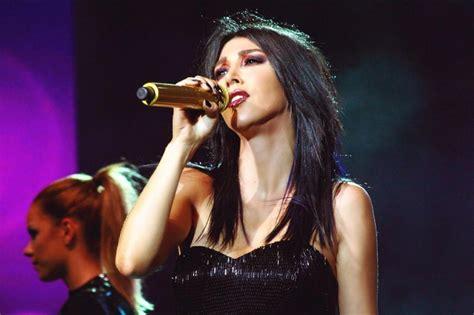 Hande Yener Harbiye Konseri 4.jpg