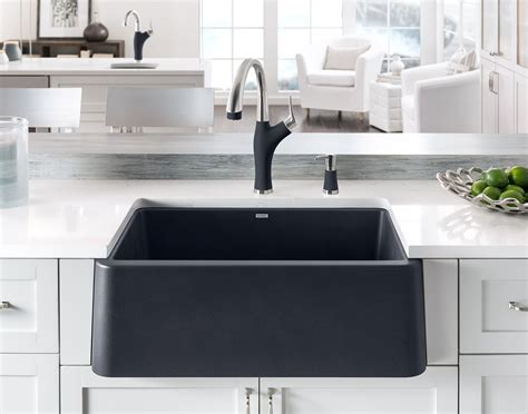 kitchen sink soap blanco expands line of decorative soap dispensers to match 5946