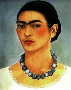 Frida Kahlo Kunstwerk : 1000 ideen zu mexikanische gem lde auf pinterest mexikanische volkskunst mexikanisches ~ Markanthonyermac.com Haus und Dekorationen