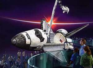Kennedy Space Center Summer Day Camps this year features ...