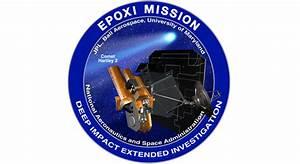 JPL NASA Logo Wallpaper - Pics about space