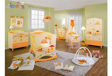 winnie the pooh nursery pictures ideas for classic winnie the pooh nursery modern home interiors