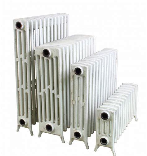 radiateurs fonte anciens r 233 nov 233 s baignoires anciennes