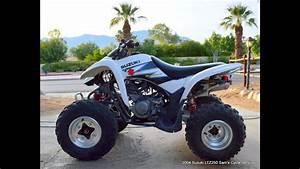 2007 Sam Atv 250cc Quad Shineray Manual