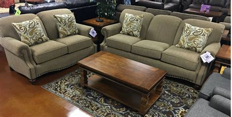 sectional sofas made in usa american made sofa brands medium size of living room solid