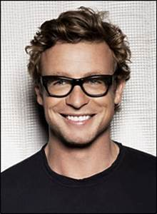 Simon Baker To Star In MarriageComedy I GIVE IT a YEAR
