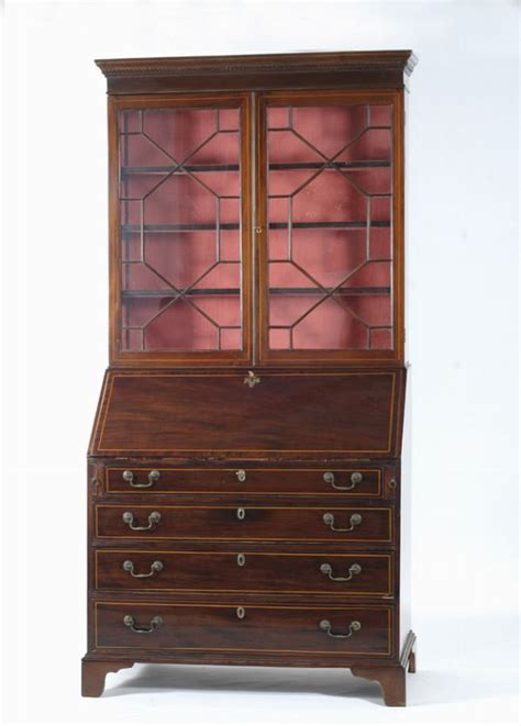 aste mobili antiquariato trumeau asta antiquariato mobili porcellane e dipinti