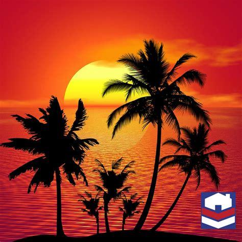 hawaii summer edition