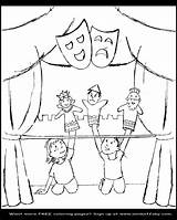 Purim Getdrawings Annkoffsky sketch template