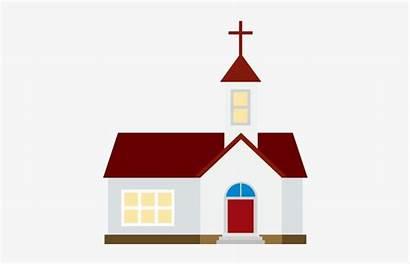 Church Cartoon Clipart Hq Clipground Pngkey