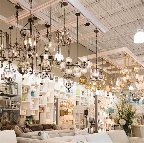 homesense coupons    braintree coupons