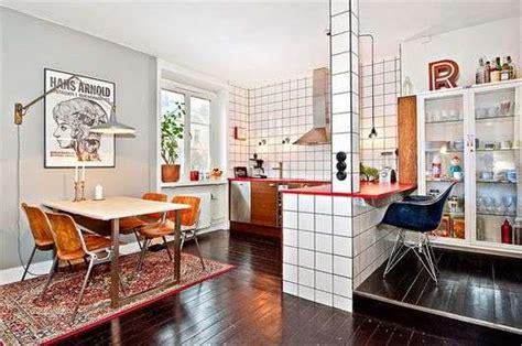 arredamento vintage anni 50 11 consigli imperdibili per arredare una casa in stile