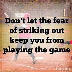 Quotes Funny Softball Tournament. QuotesGram