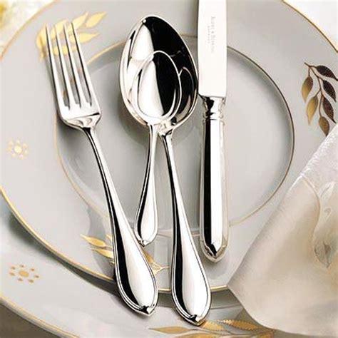 Und Berking Silberbesteck by Robbe Berking Silberbesteck Kaufen