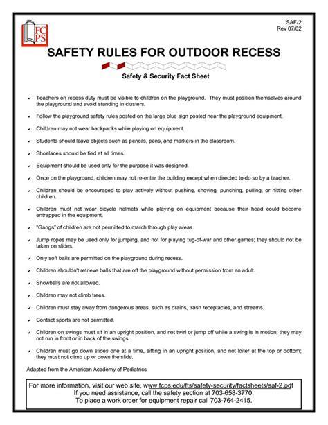 10 best preschool playground images on 615 | 55cdd8fd349869eb9e7e86b378dcc4c6 preschool playground safety rules