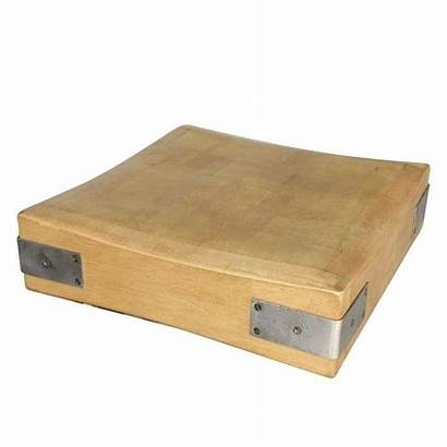 Kitchen Butchers Square Reclaimed Chopping Block Listings