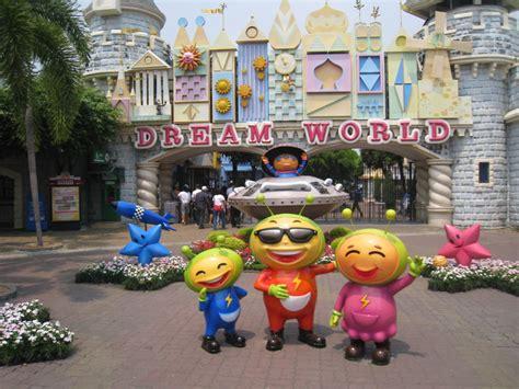 babyzimmer dreamworld 2 泰國 曼谷 夢幻世界 world 雪屋 naraya 曼谷包的秘密 boyce traveler 旅人時光 旅行 朝聖 探索 旅遊部落格 痞客邦