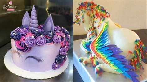 top  amazing birthday cake decorating ideas cake style
