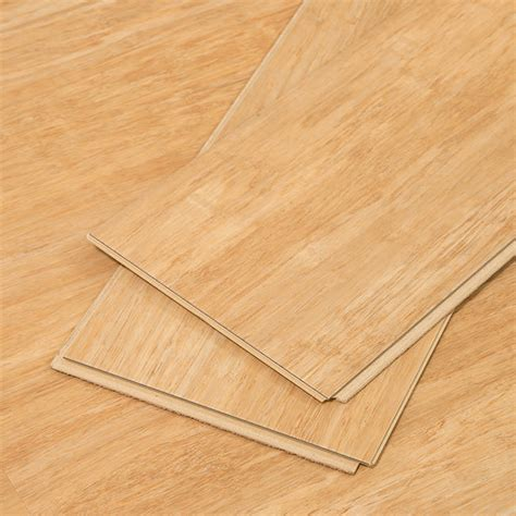 vinyl plank flooring vs bamboo top 28 vinyl plank flooring vs bamboo vinyl wood flooring sheet vinyl vinyl flooring u