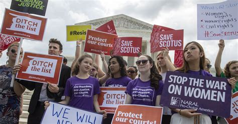 supreme court usa put 59 justices on the supreme court it would be better