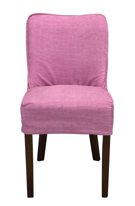 Dining Chairs With Loose Covers by Diningchair Vincent Loose Cover