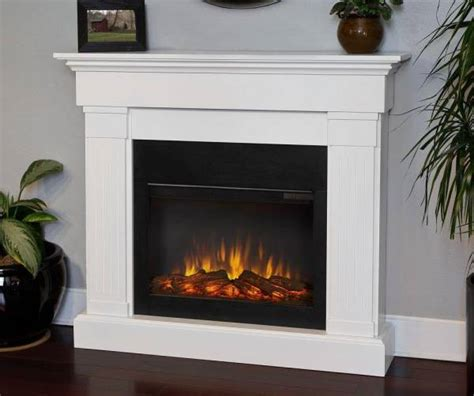 how to clean a fireplace wood burning fireplace safety tips dryer vent cleaning