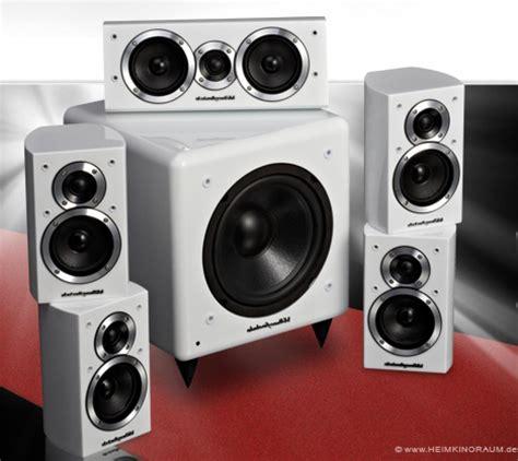surround sound anlage die generation dolby surround 5 1 bis dolby atmos