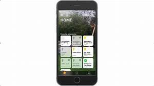 Apple Home App : top 10 apple homekit benefits ~ Yasmunasinghe.com Haus und Dekorationen
